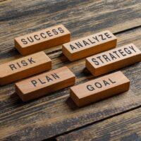 Niche – All About Marketing & Sales – 5 Ways