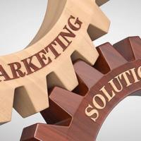 Niche – All About Marketing & Sales